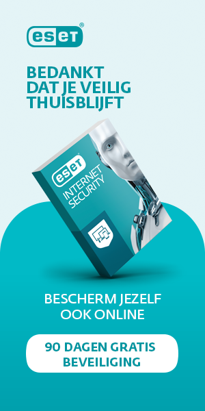 ESET websitebanner 300x600